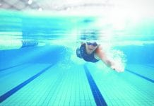 Locals say that the Balbriggan swimming pool is long overdue