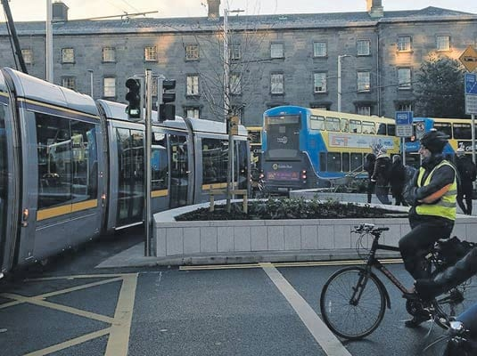 Luas picture