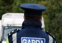 Gardai seized digital materials including thousands of images as part of Operation Ketch.