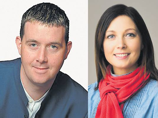 Independent councillors removed from SDCC Progressive Alliance
