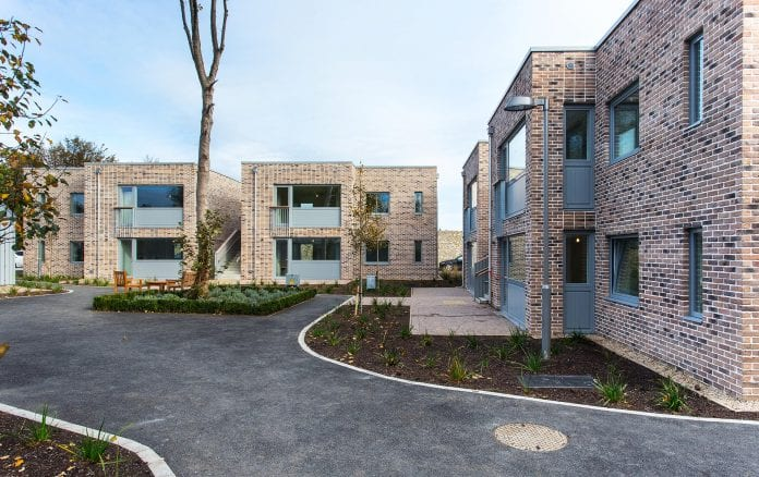 Rochestown House, Photo: Peter Cavanagh Photography