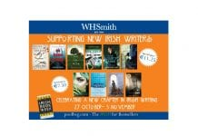WHSmith competition