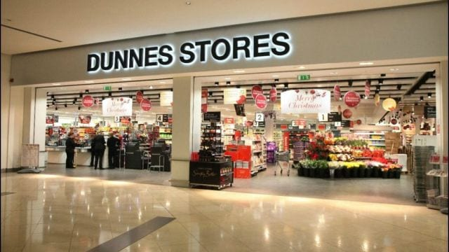 Dunnes Stores is the most popular Irish supermarket, latest figures show